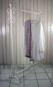 kleiderstange shabby ziakia - Kleiderstange Shabby
