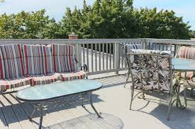 Patio Furniture Chicago Area Apartment Convention Center Area Chicago Il Booking Com