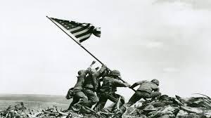 Marines Holding Flag Anniversary Weekend In D C Part Ii Restaurants Politicians