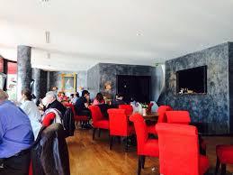la cuisine du monstre tours restaurant pizza les artistes 75015 tour eiffel la cuisine