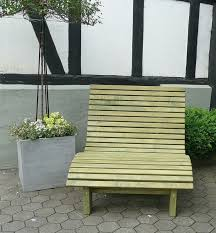 balkon liege 7 best liege images on balcony wood and garden