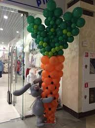 47 best balloon twisting images on pinterest