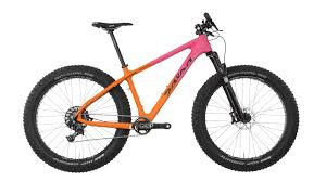 jeep wrangler mountain bike i know i u0027m gonna get flamed but what the hell singletrack