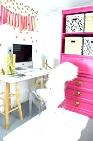 feminine office furniture feminine home office feminine office feminine feminine home office