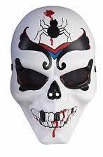 Scorpion Halloween Costume Scorpion Mask Ebay