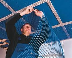 riscaldamento a soffitto costo impianto di riscaldamento tipologie scelta e agevolazioni