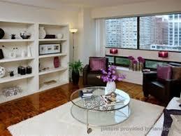 2 bedroom apartments for rent in toronto yonge college toronto on 2 bedroom for rent toronto apartments