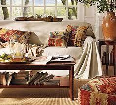 turkish interior design 14 best turkish interior design images on pinterest beach cottages