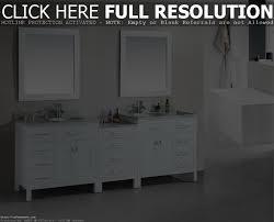 ikea double vanity white home vanity decoration