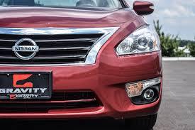 nissan altima 2013 airbag light 2013 nissan altima 2 5 stock 919316 for sale near marietta ga
