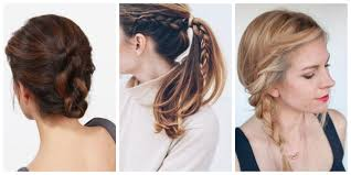 best hairstyles for women fade haircut