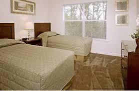 3 bedroom suites in orlando fl 276 disney orlando resort family summer vacation 5 day