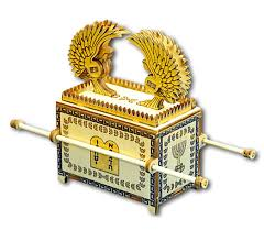 ark of the covenant laser cut do it yourself kit judaica web store