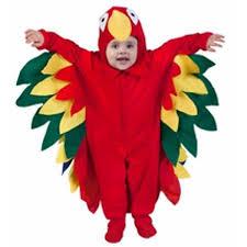 Altar Boy Halloween Costume Baby Parrot Costume Parrot Costume Unique Costumes Costumes