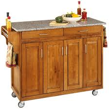 Kitchen Island And Carts by Amazon Com Home Styles 9200 1063 Create A Cart 9200 Series