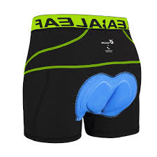 popular cycling cool buy cheap cycling cool lots from china baleaf men u0027s 3d padded cycling underwear shorts amazon co uk