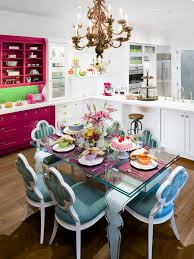 eat in kitchen table sets ideas for house