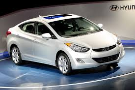 hyundai elantra price in india cars pro hyundai elantra coupe priced from 17 445 1 695
