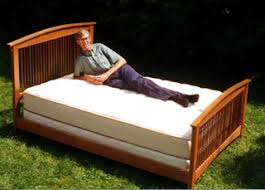 Mattresses And Bed Frames Mattresses Beds Bed Frames Paul S Mall
