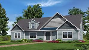 colonial style modular homes nantucket cape home design kevrandoz