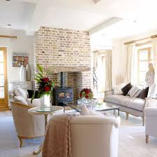collections of cottage style interior free home designs photos