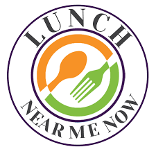find restaurants lunch near me now