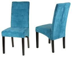dining chairs houzz contemporary dining room chairs houzz with contemporary dining