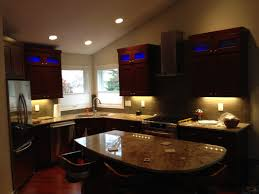 Kitchen Cabinets Madison Wi Helping Hands Electric Provides Electrical Service