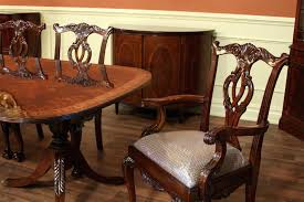 Chinese Chippendale Dining Chairs Articles With Chippendale Dining Chairs Ebay Tag Outstanding