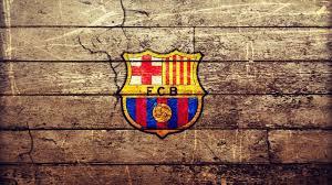 wallpaper keren klub bola logo barcelona wallpapers terbaru 2015 wallpaper cave