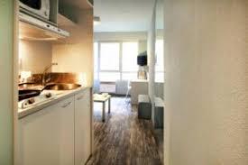 mon bureau virtuel lyon 2 gestetud le victor hugo housing at lyon 2ème with adele