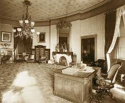 White House Interior Pictures 32 Best Oval Office Re Decorations Images On Pinterest Oval