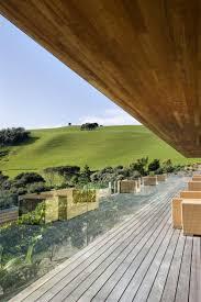216 best zen style images on pinterest zen style architecture