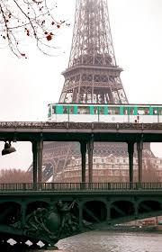paris metro train surfer 21 killed falling roof