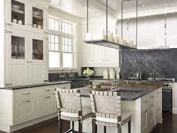 ivory kitchen ideas new interior design ideas for the new year wanted one magazine