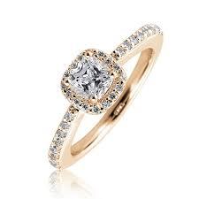 gold cushion cut engagement rings cushion cut engagement rings yellow gold so pretty l o v e