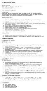 Sap Consultant Resume Sample by Resume Peoplesoft Epm 8 9 Hcm Payroll And Benefits