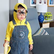 Halloween Minion Halloween Costume Awesome Diy Halloween Costumes Minion Peter Pan U0027s Shadow