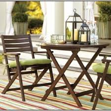 Stakmore Folding Chairs Vintage Vintage Folding Wooden Beach Chairs Chairs Home Decorating