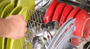 Why Does Dishwasher Take So Long How To Load A Dishwasher Consumer Reports