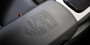 porsche 911 issues porsche tops 2015 j d power initial quality study voice