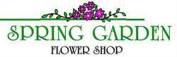 spring garden flower shop san antonio tx 211 brooklyn ave