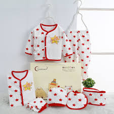 Online Baby Clothing Stores Online Get Cheap 7 Months Babies Clothing Aliexpress Com