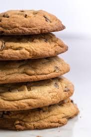 order halloween cookies best copycat chocolate chip cookie recipes copycat doubletree