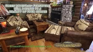 Green Mountain Furniture Th Green Mountain Furniture - Green mountain furniture