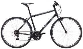 bmw bicycle kona bikes road dew dew