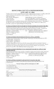 sle resume information technology technician cover resume sle nail technician 28 images resume format word