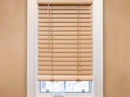 In Store Curtains Blinds Window Blinds Shop At Home In Store Rollerdes