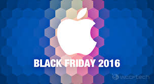 best black friday deals 2016 for ipad black friday 2016 deals on iphone ipad apple watch apple tv