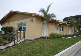 norton apartmentspinellas county housing authority